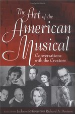 The Art of the American Musica: Conversations with the Creators