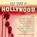 Jule Styne in Hollywood