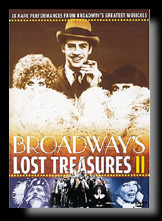 Broaday's Lost Treasures 2