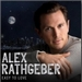 Alex Rathgeber