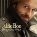 Alfie Boe Bring Him Home
