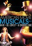 American Movie Musicals Vol 2