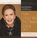 Barbara Carroll: How Long