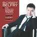 Bobby Belfrey and David Budway Trio