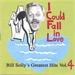 I Could Fall in Love - Bill Solly