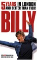 Billy Elliott 5