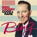 Bing Crosby: Good and Rare