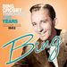 Bing Crosby through the Years Vol 5