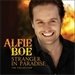Alfie Boe Stranger in Paradies Collection