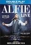Alfie Boe Live