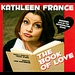 Kathleen France: Book of Love