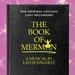 The Book of Merman