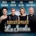 Broadway to La Scala