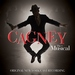 Cagney Off-Broadway cast