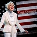 Carol Channing: True to the Red White and Blue