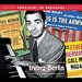 Composers on Broadway - Irving Berlin
