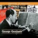 Composers on Broadway - George Gershwin