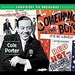 Composers on Broadway - Cole Porter