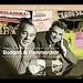 Composers on Broadway - Rodgers & Hammerstein