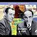 Composers on Broadway - Rodgers & Hart