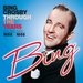 Bing Crosby Vol 9