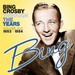 Bing Crosby Through the Years 6