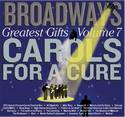 Carols for a Cure Vol 7
