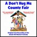 Don't Hug Me County Fair