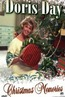 Doris Day Christmas Memories