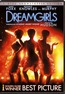 Dreamgirls 2-DVD Showstopper Edition