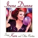 Irene Dunn