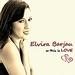 Elvira Barjau