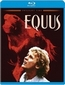 Equus Bluray