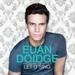 Euan Doidge