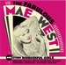 Fabulous Mae West and Other Wonderful Girlss