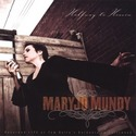 MaryJo Mundy