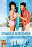 Frankie and Anette Collection