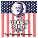 George M Revue