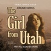 The Girl From Utah