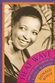 Heat Wave: Ethel Waters