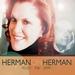 Herman on Herman