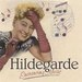 Entracing Music: Hildegarde