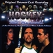 Hockey the Musical