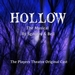 Hollow the Musical