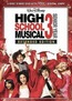 High School Musical 3 Extended Version