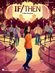 If/Then Songbook