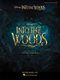 Into the Woods Movie Songbook
