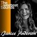 Janice Anderson Sweetest Sounds