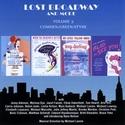 Lost Broadway 5