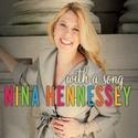 Nina Hennessey